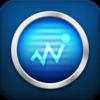 iOSアプリ開発者がWebアプリ(PWA)をリリースするまでの流れ