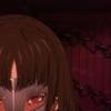 PERSONA5 the Animation  18話    かっこいい真ちゃん 杏どのとモルガナ  双葉ちゃんと花火