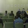 3/25(日)第2回みのり塾卒業の会