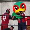 2019.9.14 ファジアーノ岡山vsFC岐阜