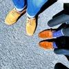 夫婦で革靴が好きになるとできること~パートナーにも革靴を好きになって欲しい人はいますか?~