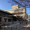 2018/2/25 A.B.Cゲーム会告知 福岡市立西市民センター