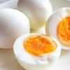 世界中のみんなが大好きな食材【卵】と【玉子】のちがいとは何?