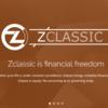 【Zclassic】2月にアツい銘柄