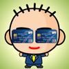 【ハピタス】セブンカード・プラスの発行で、10000円相当をゲット!!