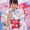 【2018/8/12】AKB48 握手会レポ @ 幕張メッセ「ジャーバージャ」【握手会・イベント参加レポート/会話】