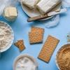 《便利!》パン・お菓子づくりに使えそうな道具6選・2019《Amazonで買える》