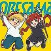 ORESAMA ワンダーランドへようこそ ~in Shibuya WWW X~
