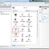 windows(IIS)にPHP