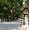 5-162   自分の身体のために小國神社へ…