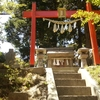 六甲山神社~菊理媛命・顕界∞幽界の仲立ち~ 2018.04.28