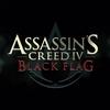 PS4「Assassin's Creed IV Black Flag(アサシンクリード4 ブラックグラッグ)」をプレイ開始
