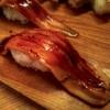 【銀座】NISHIGINZAの雛鮨に行って来ました【寿司】
