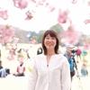 【4/6(金)】春だから。ブログ リスタートします!