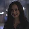 ジェシカ・ジョーンズ 第13話「AKA 笑顔で」レビュー
