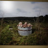 【ART―写真展】KYOTOGRAPHIE 2017(虎屋、ギャラリー素形、嶋䑓ギャラリー等)
