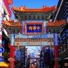 カルデラソニック前に立ち寄りたい☆横浜中華街&元町おすすめスポット5選