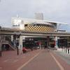 Sydney Darling Harbour の IMAX シアター
