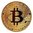 仮想通貨とは何か?仕組みや始め方をわかりやすく解説!