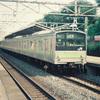埼京線205系 川28編成 引退から3年
