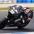 ★MotoGP2017 ブラッドリー・スミス「KTMの長所は高速コーナー」