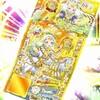 神アイドルグランプリと神コーデ