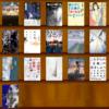 2019年01月に読んだ16冊をランキングにしました。
