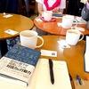 2016年10月 朝食読書会・もくもく勉強の会の予定|名古屋で朝活!!朝活@NGO