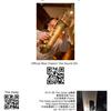 Moment notice 10/31(月)は銀座でライブ