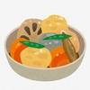 【自宅手作り】戯れ言――鶏手羽先の煮物について【超簡単レシピ】
