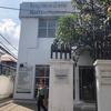 カンボジアで妊婦検診