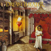Images & Words / Dream Theater (1992)