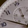 時間がない忙しいアナタに|30分 集中する。30分だけ頑張る。30分ならやれる。