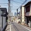 (noteアーカイブ)2020/04/15 (水) 夕飯はお菓子