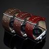 Apple watch-42mm 時計ベルト通販