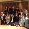 JBCA広島 忘年会 2015