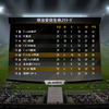 FIFA17その1