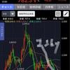 日本株再開しました。