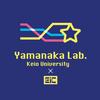 【デザインした】慶応大学山中ラボのロゴマークのデザイン制作過程をまとめてみたよ