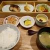 2017年GW〈九州旅行7泊8日〉を振り返る⑨