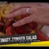料理しながら英語も勉強できるオススメのYoutube動画