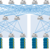 BGP in the Data Centerを読みました (1/6)  : Chapter 1 - Introduction to Data Center Networks