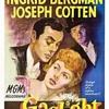 美しい夫人が追い詰められていくサスペンス映画『ガス燈』-ジェムとおかんと、時々おとんのオススメ映画シリーズ✨