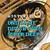IH炊飯OK!ユニフレームダッチオーブン6インチと8インチの使用感!