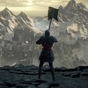 Dark Souls3 [PS4]