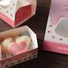 【バレンタインにピッタリ】ダイソーの製菓材料で簡単可愛いバレンタインチョコづくり