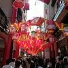 理想の建築旅(長崎県長崎市)!生活に不便なほど、街並みは美しくなる
