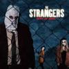 映画ストレンジャーズ 地獄からの訪問者のあらすじとネタバレ感想