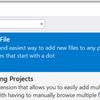 Visual Studio 2019 で入れてる基本的な 拡張機能