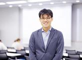 【イベントレポート】『プログラミング言語図鑑』の著者が教える「次の言語は何にする?」